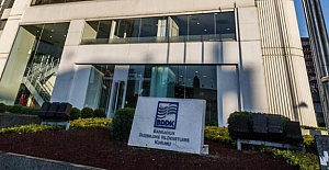 BDDK, 50 Bin TL üzeri banka tüketici kredilerinde vadeyi düşürdü