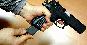 Bireysel silahlanma kapsamı genişletildi. Yeni yönetmelik endişe yaratıyor!