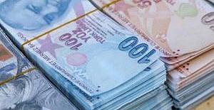 Devletin saat başı faize ödediği para 28.8 milyon liraya çıkacak
