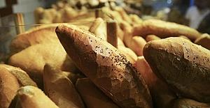 Fırıncılar ekmeğe yüzde 21 zam istedi