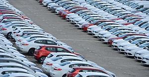 ÖTV indirimi sıfır araçlara talebi artırdı