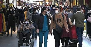 Pandemi Kaynaklı İşçi Ölümleri Engellenebilir miydi?