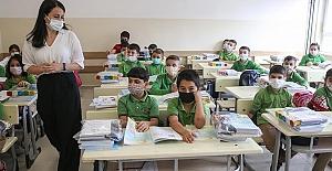 Pandemi sürecinde nasıl bir eğitim oldu? Yeni dönemde eğitim nasıl şekillenmeli?