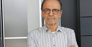 Prof. Dr. Mehmet Ceyhan'dan İngiltere uyarısı