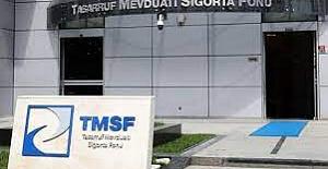 """TMSF: """"Uluslararası mahkeme FETÖ davasında Türkiye'yi haklı buldu"""""""