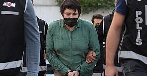 Tosuncuk Mehmet Aydın ilk kez mağdurlarla yüz yüze geldi