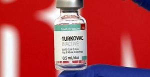 Türk aşısı TURKOVAC'ın Faz 3 çalışmalarını Kırgızistan yürütecek