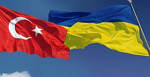 Türkiye ile Ukrayna arasında savunma alanında yeni anlaşma: ASELSAN ile Ukrspetseskport imza attı