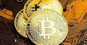 Ukrayna Bitcoin işlemlerini yasallaştırdı