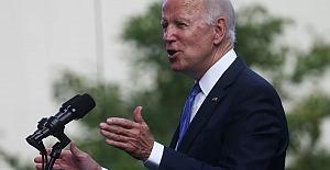 ABD'li 11 Kongre üyesinden Joe Biden'a mektup: 'Türkiye, ABD ve müttefiklerimiz için tehlike'