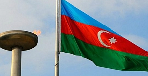 bBağımsız Azerbaycan 30 yaşında/b