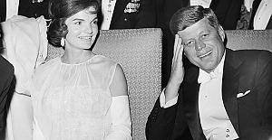 Beyaz Saray, Kennedy suikastına ait bazı gizli belgeleri 15 Aralık'ta yayınlayacak