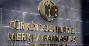 Dolar/TL kuru için Merkez Bankası'nın açıklayacağı faiz kararı neden önemli?