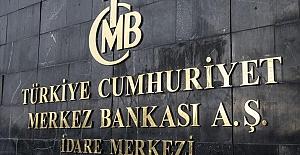 Merkez Bankasında 3 isim birden görevden alındı! Dolar 9,17 TL'ye fırladı..