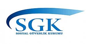 SGK duyurdu. Emeklilikte yaş ve prim şartı değişti