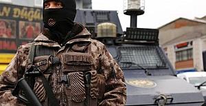 Türkiye'deki Çeçen muhaliflere saldırı hazırlığındaki 6 Rus ajanı tutuklandı