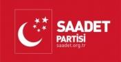 SP Milletvekili Aday Listesi