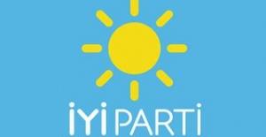 İYİ PARTİ Milletvekili Aday Listesi