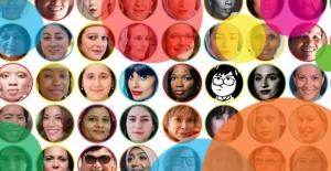 BBC, 2018'de Dünyaya ilham veren 100 Kadın Listesi'ni açıkladı