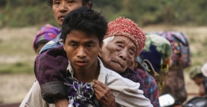 Dünyanın 70 yıllık insan hakları karnesi