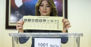 """Gezici 31 Mart seçimleri anketini yayınladı; """"Ankara'da Mansur Yavaş öne geçti"""""""
