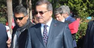 Emniyet Genel Müdürü Celal Uzunkaya'dan Çubuk Olaylarına ilişkin Açıklama..