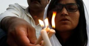 UNICEF: Sri Lanka'daki saldırılarda 45 çocuk öldü