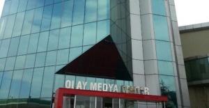 Türkiye'nin en büyük şehir gazetesi kapanıyor!