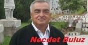 """NECDET BULUZ yazdı: """"Ukrayna'da Mehmet Akif'e vefa.."""""""