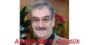 """Abdulkadir Nur Gördük yazdı: """"PEGA-SU-S-"""""""