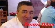 """REMZİ DİLAN yazdı: """"Keban ve Atatürk Barajları  depremi tetikliyor mu?.."""""""