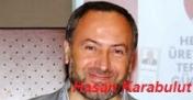 """HASAN KARABULUT yazdı: """"Bay Harari ve Bay Ren - 1"""""""