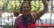 """LEYLA SABAH yazdı: """"Resim Okumak - 3"""""""