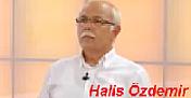 """HALİS ÖZDEMİR yazdı: """"Hüzünlü Günler, Hüzünlü Ramazan ve Bayram.."""""""