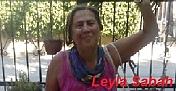 """LEYLA SABAH yazdı: """"Farkındalık.."""""""