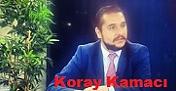 """KORAY KAMACI yazdı: """"Virüs sonrası yeni düzenin şifresi: Kaos'dan Düzen"""""""
