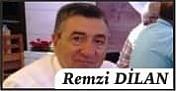 """REMZİ DİLAN yazdı: """"Eğitim-Öğretim Reformu İçin AKP'ye Önerilerim.."""""""