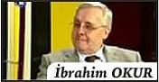 """İBRAHİM OKUR yazdı: """"Politika Kültürü ve Dalkavuklar.."""""""