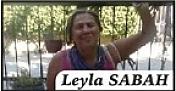 """LEYLA SABAH yazdı: """"Kafa Sesi ve İç Ses.."""""""