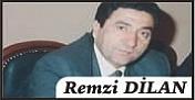 """REMZİ DİLAN yazdı: """"AKP'nin Bumerangı Dönüşte.."""""""