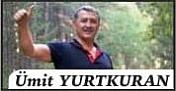 """ÜMİT YURTKURAN yazdı: """"11 Nisan Pazar günü saat 21.00 de Halis Özdemir'in sunumuyla AKİT TV """"VİZYON"""" Programındayız: """"Neden Kilo Alıyoruz?.."""""""