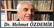 """Dr MEHMET ÖZDEMİR yazdı: """"Dağ Başını Duman Almış.."""""""