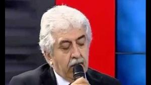 M. Zeki Bayraktar - Ben de vurdum ölümü