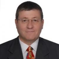 SUAY KARAMAN