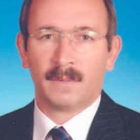 ALİ KAYBAL