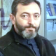 ÖZKAN GÜNAL